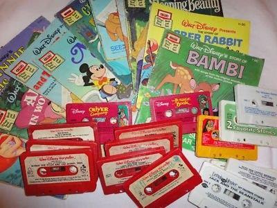 c8de577f64a217140813656bb923a52d--childhood-toys-childhood-memories