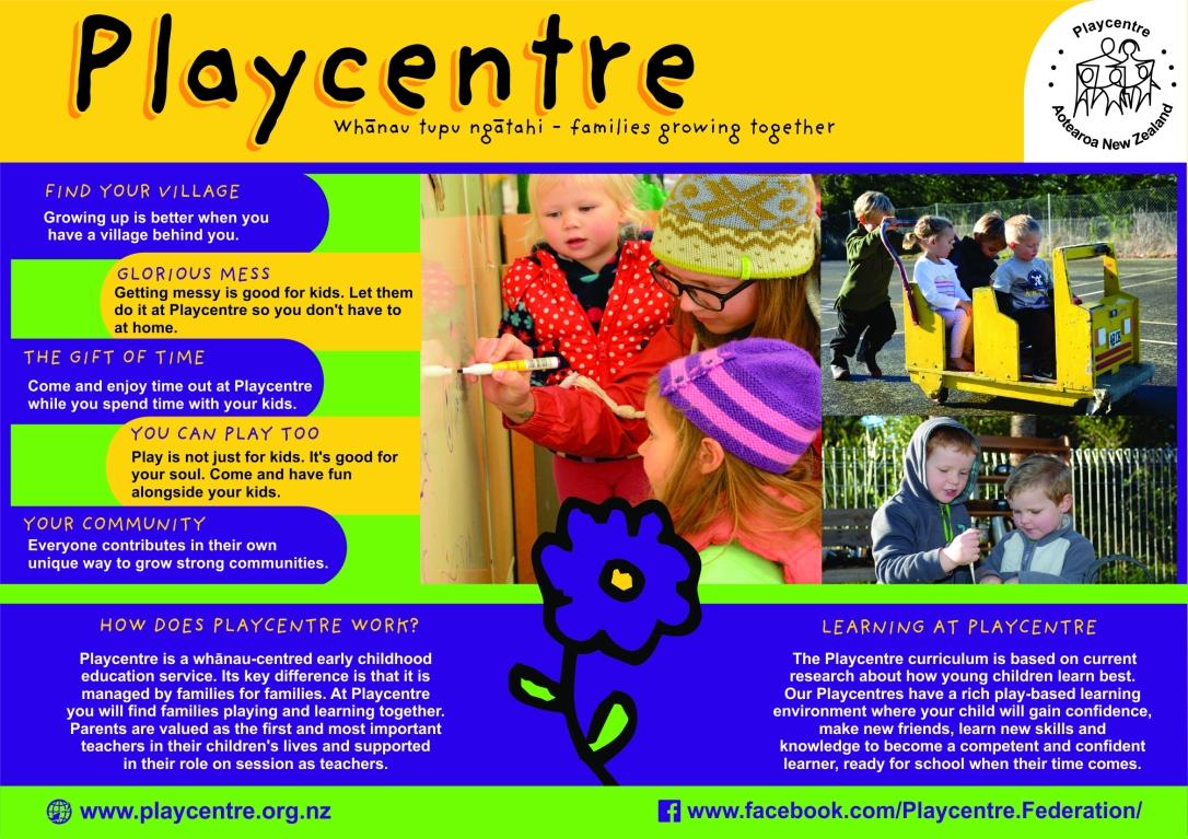 PlaycentreLandscape.jpg