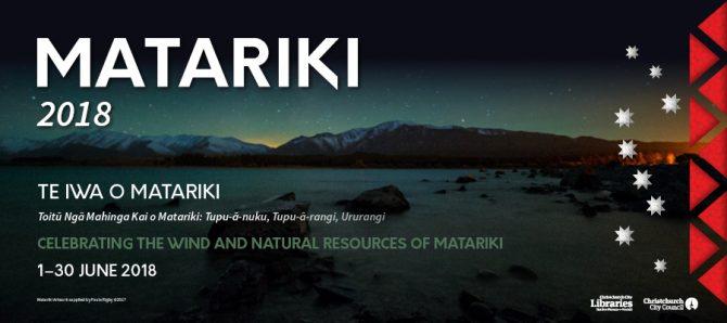 Matariki-2018-BiblioCommons-900x400-670x298